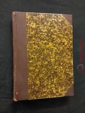 Sebrané spisy IX - Z různých dob (Ppl, 324 s.)