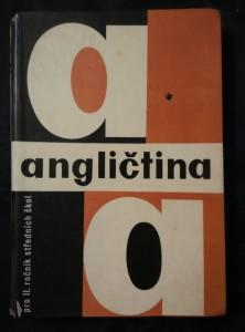 náhled knihy - Angličtina pro II. ročník středních škol (lam, 272 s.)