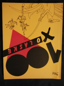 náhled knihy - 100 x o láske (Obr, 141 s.)