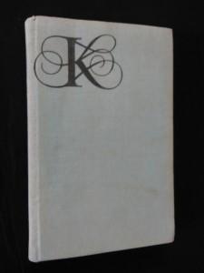 náhled knihy - Za štěstím (Ocpl, 208 s., bez přebalu)