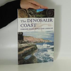 náhled knihy - The Dinosaur Coast