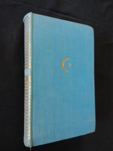 náhled knihy - Turkei (70 fotos, 13 karten)