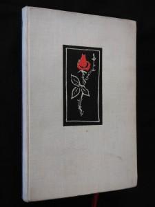 náhled knihy - Povídky lásky a smrti (Ocpl., 289 s., il. M. Váša)
