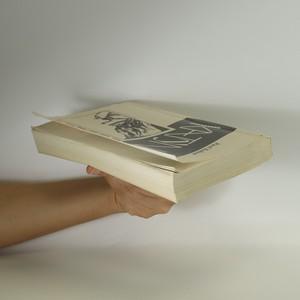 antikvární kniha Katyně, 1990