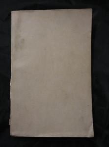 Hoši z Pavelské ulice (0br., 256 s., il. V. Wünsche)
