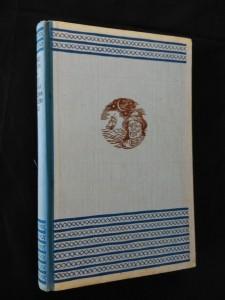 náhled knihy - Mezi Jižním křižem a Severkou (Oppl, 278 s., bez přeb.)