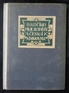 náhled knihy - Episoda a jiné příběhy (Oppl., 130 s.)