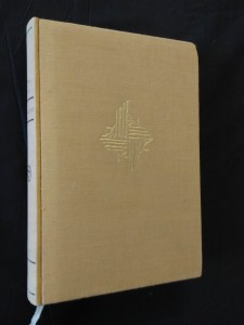 náhled knihy - Porážka (Cpl, 342 s., ob veváz.)