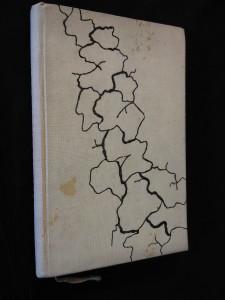 náhled knihy - Život pody (Ocpl, 216 s., 6 príl., slov.)
