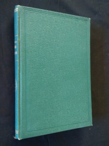 náhled knihy - Jedním dechem (Cpl, 208 s., b. ob.)