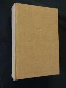 náhled knihy - Lesk a bída kurtizán (Ocpl, 564 s.)