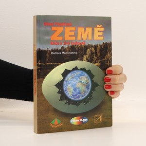 náhled knihy - Učení Plejáďanů - Země : klíče k živé knihovně