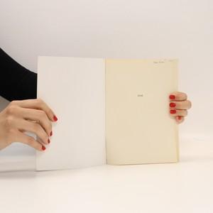 antikvární kniha Učení Plejáďanů - Země : klíče k živé knihovně, neuveden