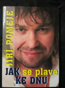 náhled knihy - Jak se plave ke dnu (pv, 150 s.+obr.příl.)