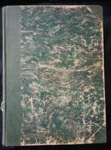 náhled knihy - Armáda a národ