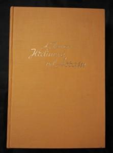 náhled knihy - Hrdinové od Arrasu - román francouzské setniny Nazdar (Cpl, přev., 360 s., 21 fotopříl)