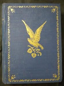 náhled knihy - Deník plukovníka Švece (Ocpl, tlač, zlac., 408 s., 2 mapky, usp. J. Kudela)