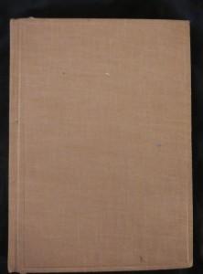náhled knihy - Čtení o Bosně a Hercegovině (Ocpl, b. ob., 25 bar. příl, 6 kreseb, mapa)