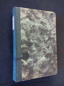 náhled knihy - Mémoires de la Reine Hortense III (Ppl, 400 s.)