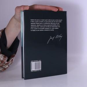 antikvární kniha Vzpomínání, 2006