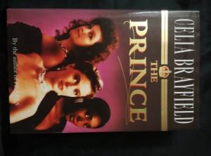 náhled knihy - The Prince (A4, Ocpl, 586 s.)
