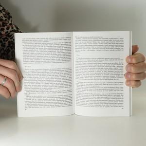 antikvární kniha Tajemné síly přírody, neuveden