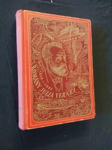 náhled knihy - Zemí šelem (A4, Oppl, 294 s., il. Z. Burian)