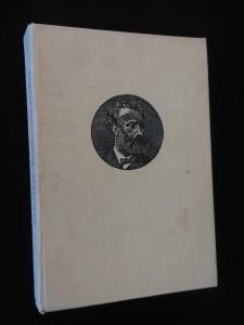 náhled knihy - Patnáctiletý kapitán (PC 3, A4, Ocpl, 320 s., il. H. Meyer)