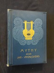 Mythy I.