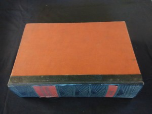 náhled knihy - Leksikon Minerva (54000 hesel, 8 map, 2297 foto, 38 tab.)