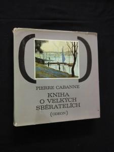 Schneider  Přesný čas   hodiny a hodinky 1942 Antikvariát Praha 0321ce6b3c