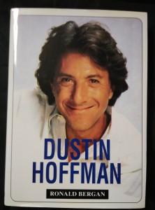 náhled knihy - Dustin Hoffman (pv, 256 s., obr příl.)