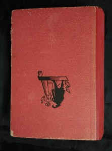 Králové jeviště (Oppl, 728 s., bez přebalu)