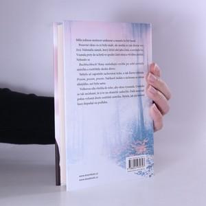antikvární kniha Zuřivost, 2019