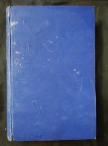 Královská výsost (Cpl, 320 s., ob. V. Mašek veváz., přel. B. Vaníček)