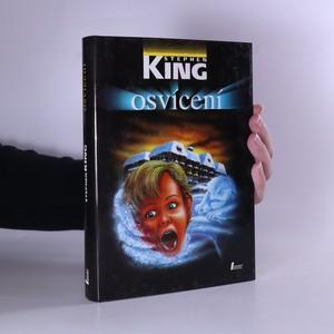 náhled knihy - Osvícení