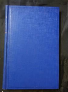 náhled knihy - Pilař Ivan (Cpl, 130 s., ob a il. V. Michal, ob. veváz.)