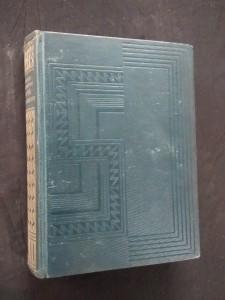 náhled knihy - Rytíř z taverny (Ocpl, 320 s.)