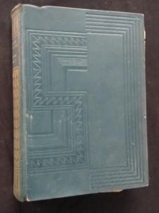 Brána smrti (Ocpl, 294 s.)