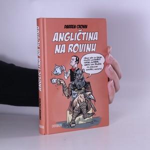 náhled knihy - Angličtina na rovinu