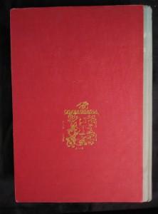 Od piky - TGM (A4, Oppl, 392 s.)