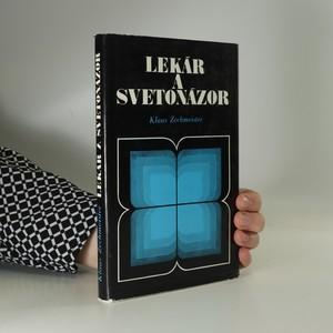 náhled knihy - Lekár a svetonázor
