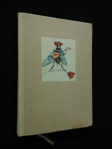 Dvanáct pohádek (A4, Oppl., 176 s.)