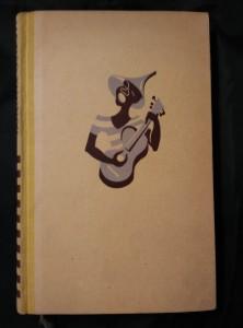 náhled knihy - Panenské ostrovy (Oppl, 232 s., 210 il., 19 foto autor)