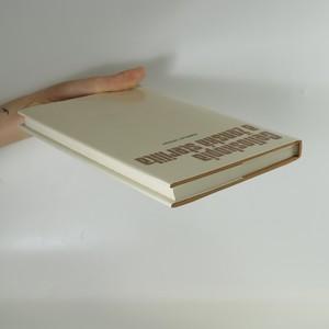 antikvární kniha Celioskopia a ženská sterilita (slovensky), 1983
