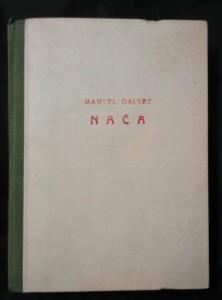 náhled knihy - Náča - Román padlé dívky (Oppl, 256 s.)