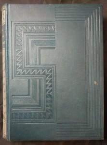 náhled knihy - Spiklenci (Ocpl, 276 s.)