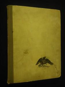 náhled knihy - Rudí a bílí (A4, Oppl, 168 s., il. O. Novák)