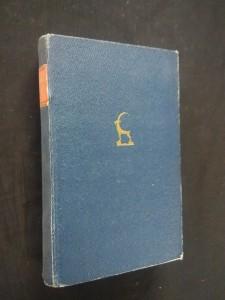 náhled knihy - Guliverovy cesty - Cesty k rozličným vzdáleným národům světa ve čtyrech dílech od Lemuela Gulivera III a IV. (Ocpl, 262 s., bez přebalu)