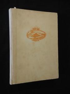 náhled knihy - Ve světě objevů (A4, Oppl, 184 s., il. K. Slabý, bez ob.)